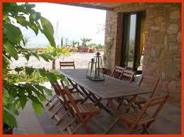 chambre d hotel pour 5 personnes chambre d hote toscane inspirational toscane pise g te pour 2 5