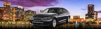 lexus dealership orlando florida used cars orlando fl used cars u0026 trucks fl united auto sales