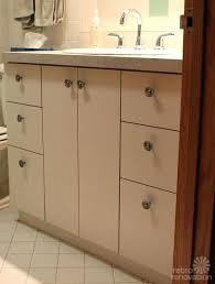 Bathroom Sink Furniture Modern Bathroom Cabinets Modern Bathroom Vanities Toronto Aeroapp