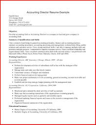 Descriptive Title Resume 100 Catchy Resume Titles Resume Title Examples Resume Free