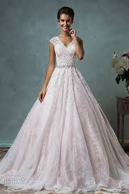 a line gown wedding dresses top 100 most popular wedding dresses in 2015 part 1 gown
