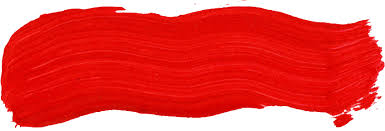 red paint 59 red paint brush stroke png transparent onlygfx com