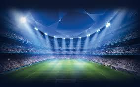 Chions League 2014 Uefa Chions League Wallpaper 12732 Wallpaper Wallpaper Hd