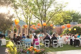 wedding venues in albuquerque casas de suenos town historic inn venue albuquerque nm