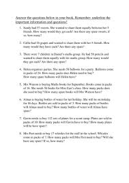 understanding multiplication mastery worksheet by mq1982