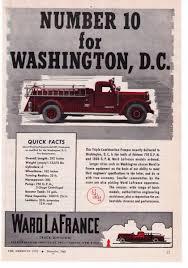 Vintage Ford Truck Ads - ward lafrance truck corporation u2013 myn transport blog