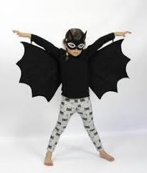 Pottery Barn Bat We Have This Costume U0026 It U0027s Awesome U003e U003e Toddler Shark Costume