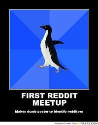 Meme Generator Reddit - socially awkward penguin meme generator image memes at relatably com