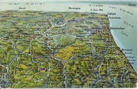 Map South Of France by 13 Best De Groote Oorlog Images On Pinterest The Amazing Race 16