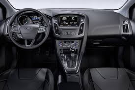 nissan tsuru 2015 interior ford fusion 1 6 2010 auto images and specification