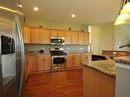 kitchens phillippe builders