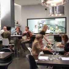 comptoir de l amarcord 30 avis cuisine du monde 18 rue