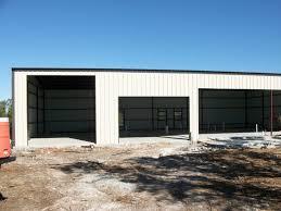 100 double car garage 2 car 2 story garage two story garage