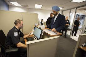 global entry help desk cbp announces expansion of global entry to indian citizens u s