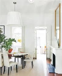 White Interior A Guide To Using Neutral Colors In The Home
