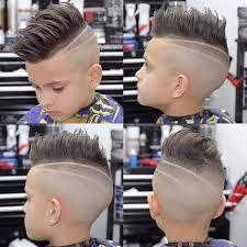 cool soccer hair the 25 best soccer hairstyles ideas on pinterest basketball