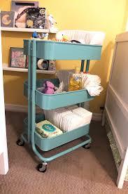 K Henblock Preis 76 Best Bringing Home Baby Bilton Images On Pinterest