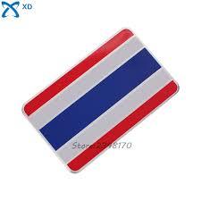 lexus thailand price 2015 nissan thailand promotion shop for promotional nissan thailand on