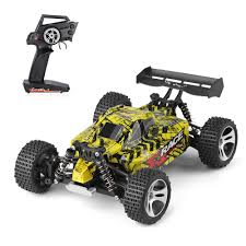 rc monster truck racing fq777 toys rc rock crawler rc car monster truck parts rc car parts