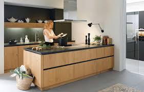 küche dema elektro und küchenarena gmbh