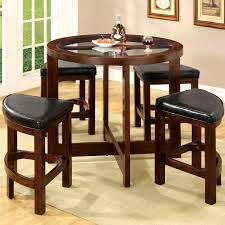 pub style dining table fascinating pub style table ideas best pub style dining table pub