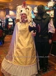 antoinette costume award winning beheaded antoinette with executioner