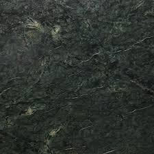 Oiled Soapstone Soapstone Samples Soapstone Countertops In Philadelphia Pa