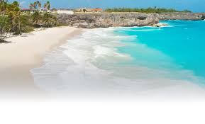 barbados vacation packages travel deals bookit