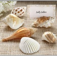 Adirondack Chair Place Card Holders Party Favors U0026 Gift Ideas For Wedding Bridal And Baby Shower U0026 More