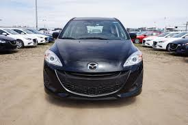 mazda 5 for sale in edmonton ab