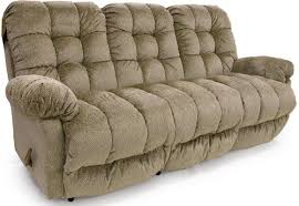Flexsteel Crosstown Sofa Holmwoods Furniture And Decorating Center Reclining Leather