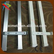 Ceiling Mount Door Track by Ceiling Mounted Hospital Ceiling Curtain Track Ceiling Mounted