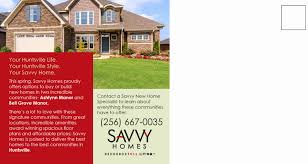 savvy homes floor plans 50 new savvy homes floor plans house design 2018 house design 2018