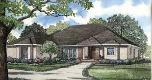 unique small home plans u2013 house plan 2017