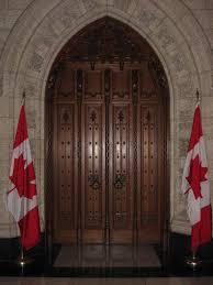 Home Depot Locations London Ontario Canada Doors U0026 Windows And Doors Manufacturer U2014 Jeld Wen
