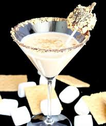 martini smore the chocolate edition porto vino com