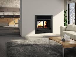 fp5sbo westmount ambiance fireplaces valcourt