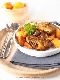 comment cuisiner les pommes de terre de noirmoutier tagine d agneau à la pomme de terre de noirmoutier