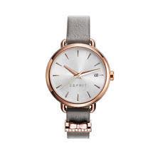 Jam Tangan Esprit Malaysia jewelry watches ebay