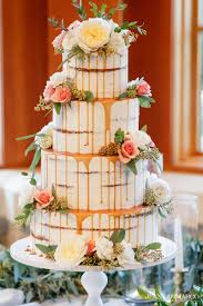 wedding cake photos wedding cakes sweet treets bakery