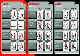 total gym 1000 exercise manual pdf download download maths blog