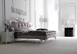 elegant bedroom furniture best home design ideas stylesyllabus us