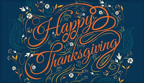 thanksgiving ecards beautiful cards free