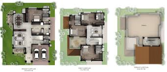 house of hiranandani devanahalli luxury apartments price