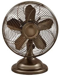 holmes metal table fan bronze hdf1206 btu pin by jeannie frank on home decorating pinterest