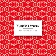 chinese design chinese pattern vectors photos and psd files free download