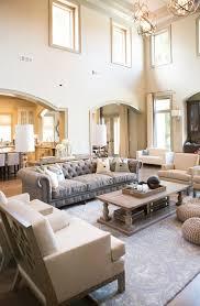 sofa im landhausstil sofas im landhausstil ideen top
