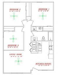 efficient small home plans most efficient floor plans most energy efficient home designs