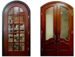 Lowes Wood Doors Interior Best Closet Doors Lowes With Doors Large Selection Of