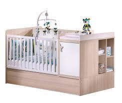 chambre transformable lit chambre transformable bébé sauthon chambre bebe déco